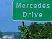 manager Mercedes arrêté Etats-Unis pour immigration illégale