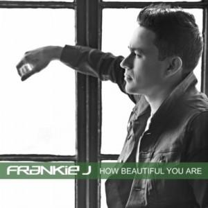 Frankie J propose « How Beautiful You Are »