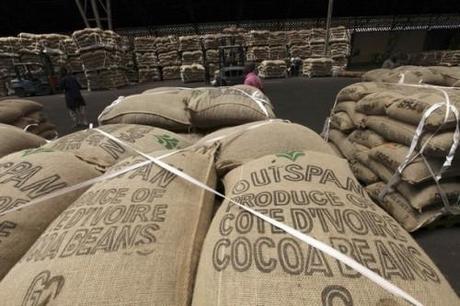Filière café-cacao en Côte d'Ivoire : une réforme aux antipodes du libéralisme