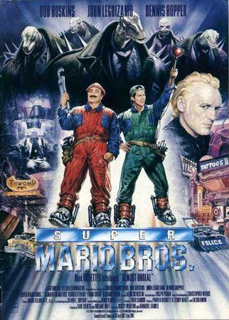 super_mario_bros_film2