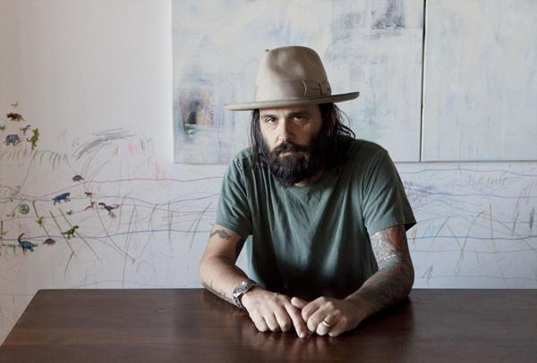 ERIK BRUNETTI (FUCT) INTERVIEW