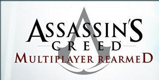 Beau succès pour Assassin's Creed Rearmed