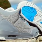 air jordan 3 grey flip new images 570x381 150x150 Air Jordan III GS 'Flip' nouvelles images