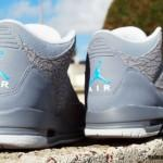 air jordan 3 grey flip new images 2 570x381 150x150 Air Jordan III GS 'Flip' nouvelles images