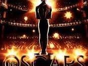 Oscars prévisions Meilleur second rôle.