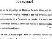 EXCLUSIF VARIAE l'hommage l'Elysée Nicolas Sarkozy