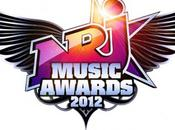Justin Bieber Music Awards, comment passe