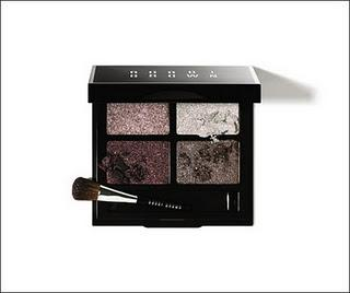 Bobbi Brown - Holiday 2011 Collection + 1991