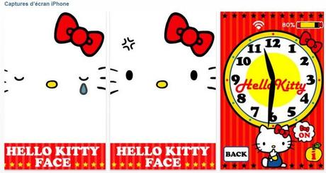 http://www.jaimehellokitty.com/images/ARTICLES11/iphonektface.jpg