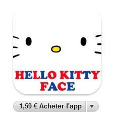 http://www.jaimehellokitty.com/images/ARTICLES11/itunesktface.jpg