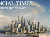 Financial times, Panorama, Empire Online, Dead Arrival RSS4English