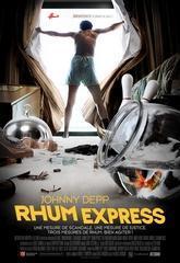 rhum-express