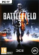 Battlefield 3, un patch XXL