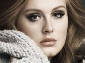 Adele sort Live