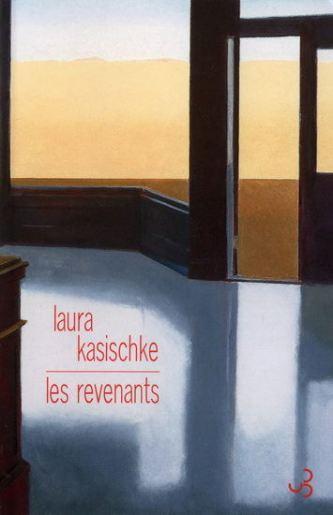 Critique : Les Revenants de Laura Kasischke