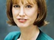 Melissa Rosenberg évoque discipline d'écriture