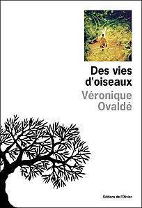 Des-vies-d-oiseaux-Veronique-Ovalde-copie-1.jpg