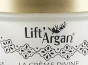 Anti-Age Global Lift Argan...