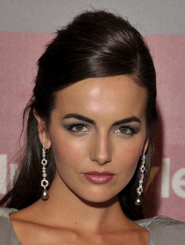 CamillaBelle_Instyle_WB_Golden_Globe_Party_LA_011611_--1-.jpg