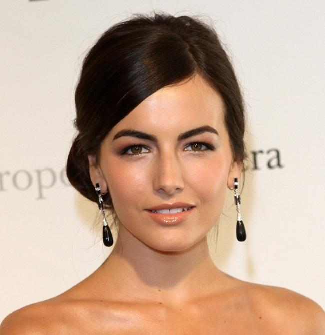 camilla-belle-long-hairstyles-2011.jpg