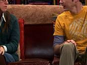 Bang Theory: 5.07 5.10