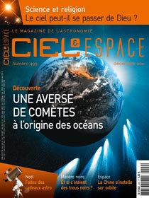cieletespace 499 dec2011 couv