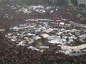Egypte morts plus depuis samedi novembre. février 2011 fallait casser deux l'armée Moubarak construire gouvernement délégués nationaux révocables.
