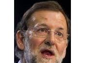 Mariano Rajoy peut-il redresser l'Espagne, l'Europe avec elle