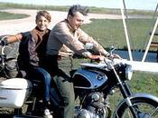 It's journey (Robert Pirsig)