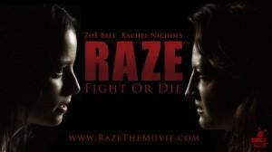Vidéo buzz : un gladiator movie version femmes