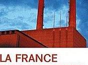 France sans Usines Patrick ARTUS Marie-Paule VIRARD