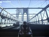 vidéo stop motion fait l'apologie Google Street View