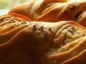 Baguette tourbillon farine gruau essayer absolument