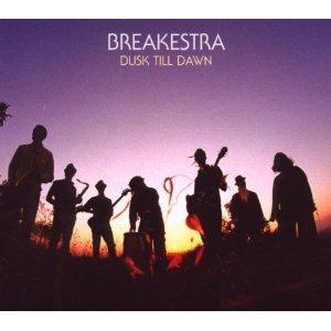 Breakestra -