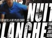 Cinéma Nuit blanche