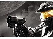 [Test] Halo Combat Evolved Anniversaire Xbox