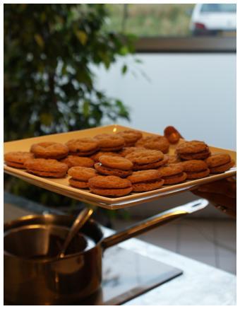 Macarons_cacahuetes