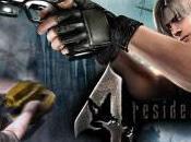 [Test] Resident Evil Xbox