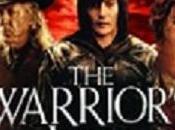 Warrior's