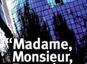 Nouvelle riche idée Sarko :filer fric consommateurs Bouygues