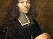 Pierre Bayle, inventeur laïcité