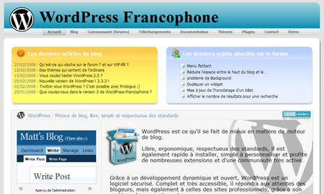 wordpress-francophone.jpg