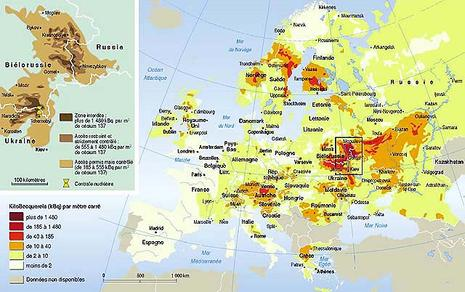 tchernobyl-carte-contamination-europe.1204622053.jpg