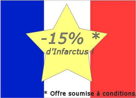 maladies cardiovasculaires france stenograf