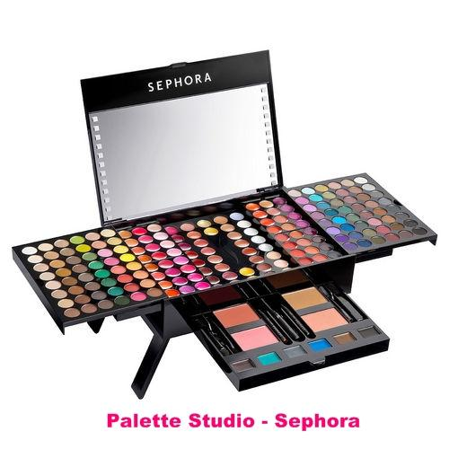 Cheapygirl_palette
