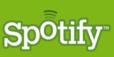 Spotify revendique 2,5 millions d'abonnés payants