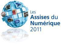 J-2 pour les Assisses du Numérique 2011 à Paris Dauphine