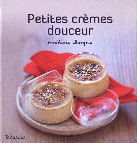 Concours : La meilleure petite crème, salée ou sucrée chez Sel et Poivre