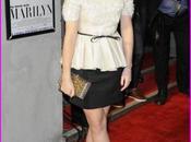 [2011] AVANT-PREMIERE Londres avec Emma Watson pour Week With Marilyn