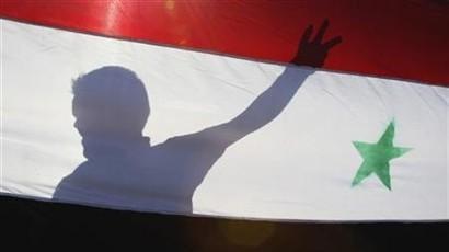 SYRIE : Mensonges médiatiques ou prétexte à une autre «guerre humanitaire» - Qui compte les morts?